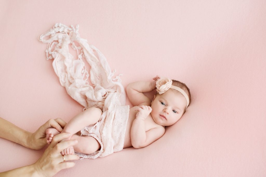 Baby-Photography-Spotter